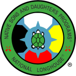 Native Sons & Daughters Logo