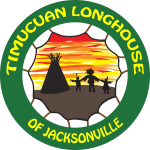 Native Sons & Daughters of Jacksonville Logo